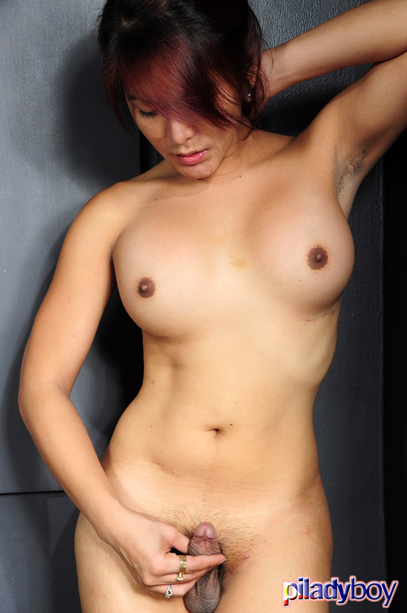 Apple Porter Enormous Tits And Sensual Spunk
