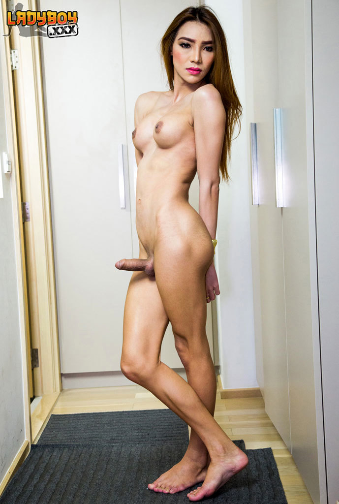 Attractive Maky Strips And Rubs