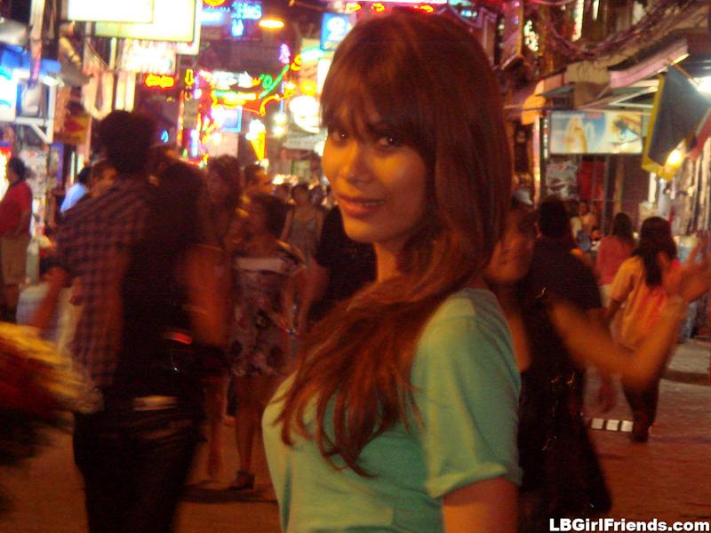 Fun Photos Of Your Past Femboy Flings From Bangkok And Pattaya