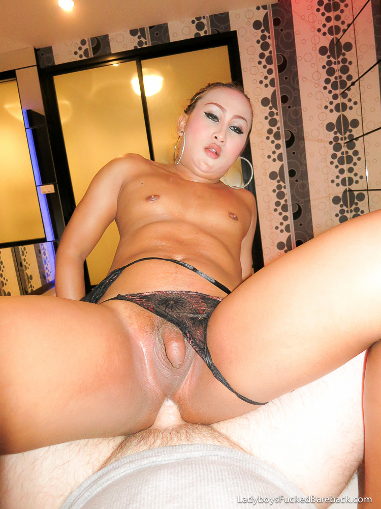 Oiled Up Massive Ass-Hole ATM