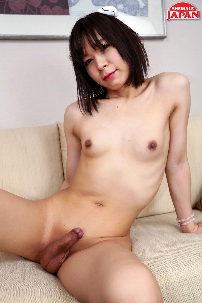 Perfect Mayumi Is Nice In Pink