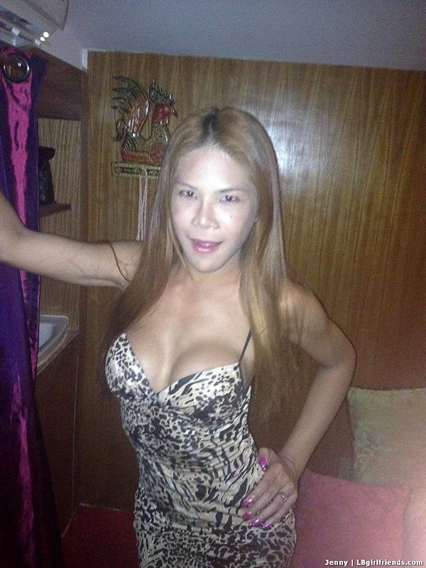 Stree Slut Jenny Smashed No Condom By Tourist