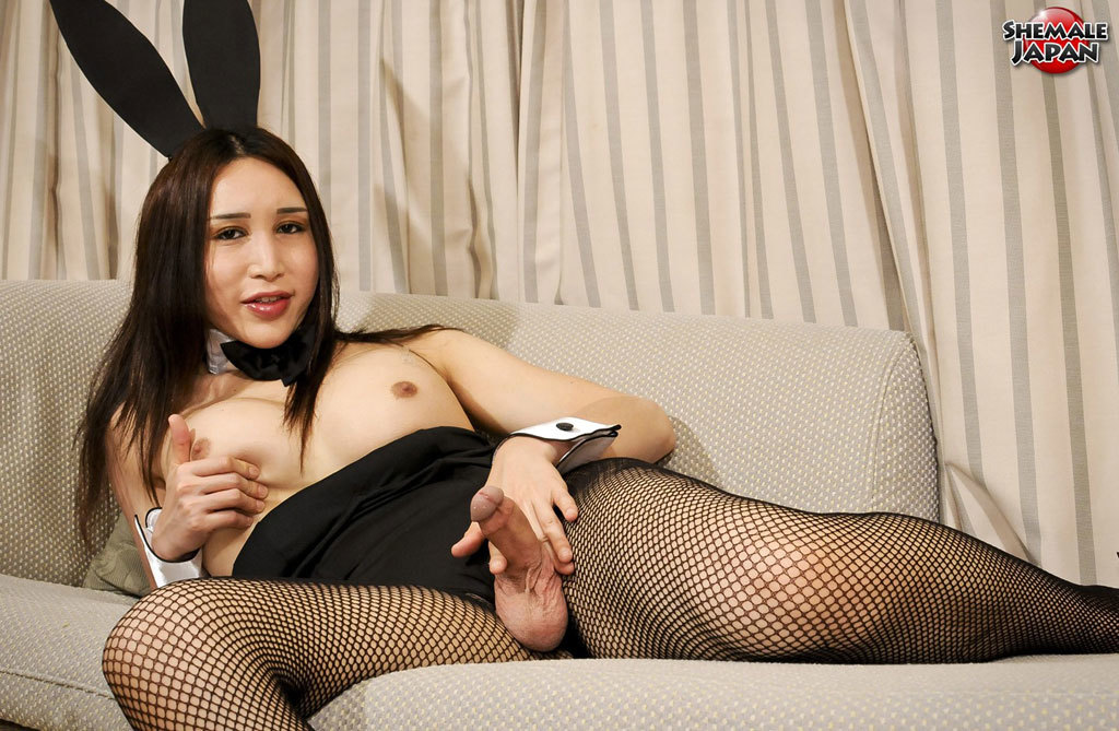 Thai Femboy Star Who Desires White Guys